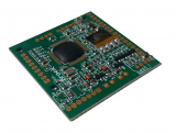 Brook Playstation 4 Fighting Board